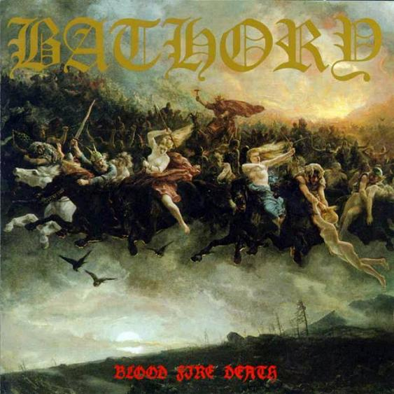 http://streitaxt.files.wordpress.com/2011/04/bathory-blood-fire-dead-front.jpg